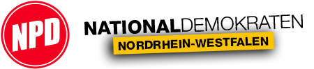Nationaldemokraten Nordrhein-Westfalen